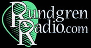 Welcome To RundgrenRadio.com